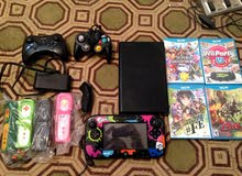 Looking for a Nintendo Wii U for sale at a reasonable price? Check this out