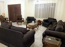 Best price 210 sqm apartment for rent in AmmanAbdoun