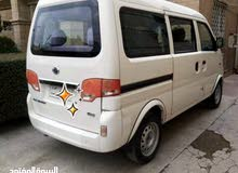 80,000 - 89,999 km mileage Geely Other for sale