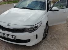 Kia Other 2018 for rent per Day