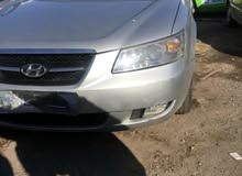 Available for sale! 70,000 - 79,999 km mileage Hyundai Sonata 2008