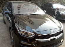 النترا 2020 تأجير أحدث السيارات في مصرGlobal Company