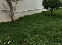 فيلا فاخرة بالنصر 2 تونس العاصمة