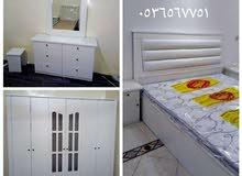 غرف نوم جديدة وطني