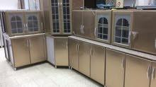 مطبخ ثلاثة متر 65 في مترين مع التركيب مع التوصيل داخل الرياض 2200