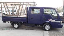 Used 2000 Bongo for sale