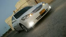 Automatic Toyota 2002 for sale - Used - Al Masn'a city