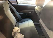 50,000 - 59,999 km mileage Chevrolet Cruze for sale