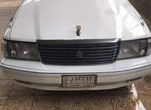 Used 1998 Other in Basra