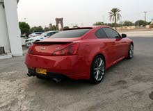 Used 2013 Infiniti G37 for sale at best price