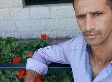 أبو عمار الموسرجي لكافة تمديدات المياه الصحيةهاتف0787335362