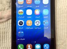 Used Huawei  for sale in Qalubia
