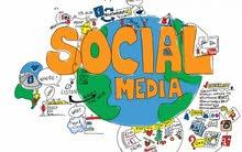 مسوق عبر مواقع التواصل الاجتماعي كما أجيد التعامل مع برنامج الفوتوشوب
