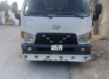 0 km Hyundai Mighty 2009 for sale