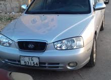 Used 2000 Hyundai Other for sale at best price