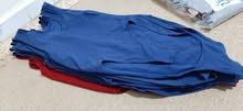 ملابس نسائية تشكيلة كبيرة