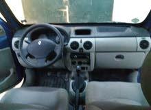 Best price! Renault Kangoo 2007 for sale