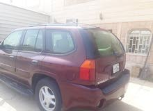 20,000 - 29,999 km mileage GMC Envoy for sale
