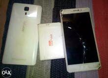 For sale Used Others