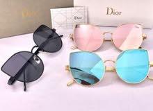 نظارات تقليد ماركات عالمية