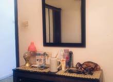 غرفة نوم زوجية 0911705312