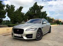 Jaguar XF for sale at best price
