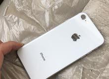 ايفون 8 مقفل ايكلاود للبيع