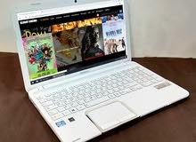 Toshiba - Core i5 / 6gb / 500gb