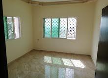 Al Balqa' neighborhood Salt city - 150 sqm apartment for rent