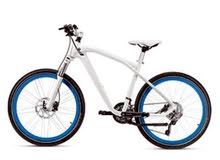 Bmw bicycle for sale