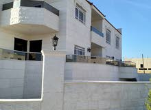 Best property you can find! Apartment for sale in Al Rahebat Al Wardiah neighborhood