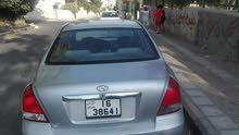 0 km Hyundai Avante 2000 for sale