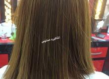 البصره شط العرب التنومه