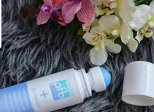 مبيض الجسم ,pfb منتج فعال ونتأجه فعاله