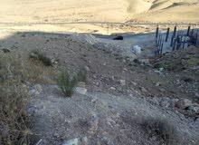 قطعة ارض للبيع شومر كوشان مستقل 575متر