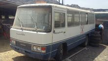 Best price! Toyota Coaster 1991 for sale
