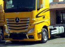 سيارات نقل دبل كبين 2011 بدفعه اولى تبدأ 5000 دينار