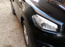 For sale Used Qashqai - Automatic
