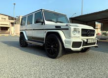 2015 Mercedes Benz G 55 for sale at best price