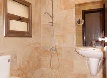 Best price 300 sqm apartment for rent in Kuwait CitySurra
