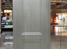 Garmin Brand wpc doors