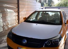 Used Geely Other in Baghdad