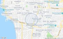 بيروت طلعة يزبك