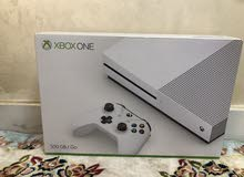 Xbox One New for sale. Limited time offer