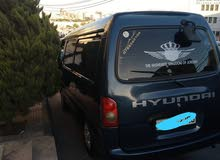 Used Hyundai H100 for sale in Amman