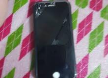 للبيع iphone 6g ذاكره 16 نظيف كولش شحن ميصرف ابد ذاكره لون شمباني اصلي الباب الا