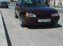 1991 Opel Kadett for sale