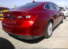 Best price! Chevrolet Malibu 2016 for sale
