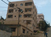 120 sqm  apartment for rent in Jerash