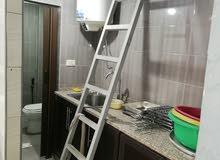 محل جاهز 18م في الجندويل
